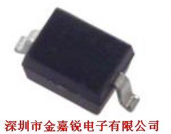 MMDL914T1G产品图片