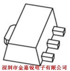 BZV49-C51,115产品图片