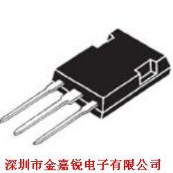DSP45-16AR产品图片