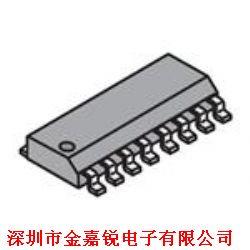 ACPL-333J产品图片