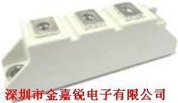MSCD200-16产品图片
