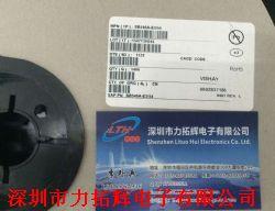 SB540A-E3/54产品图片