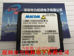 MA4L011-134产品图片