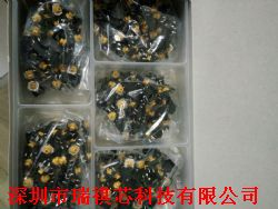 B3F-4055产品图片