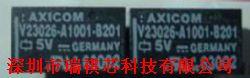 V23026-A1001-B201产品图片