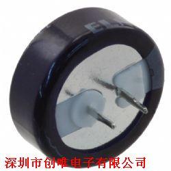 604-1003-ND产品图片