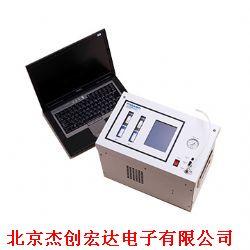FIGARO气体传感器产品图片