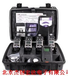 美国Rae systems检测仪产品图片