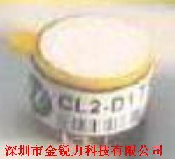 CL2-D1产品图片