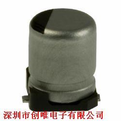 PCE3863TR-ND产品图片