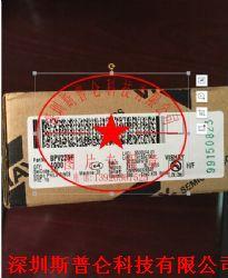 BPV22NF产品图片