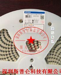 G6K-2F-Y-4.5VDC产品图片