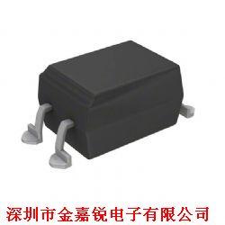 SFH6156-3产品图片