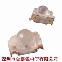PD100MC0MP产品图片