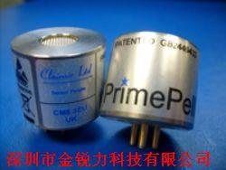 PrimePell产品图片