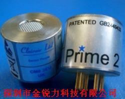 Prime2产品图片