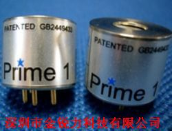 Prime1 产品图片