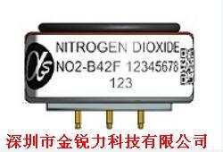 NO2-B43F产品图片