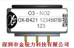 OX-B431产品图片