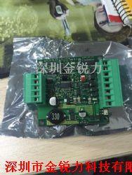 O2I-Flex产品图片