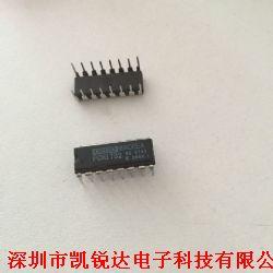 PCM1702产品图片