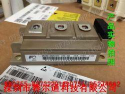 2MBI100U4H-170-50产品爱久久小说