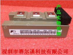 2MBI200VB-120-50产品爱久久小说