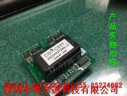 2SC0435T2A0-17产品亚洲婷婷