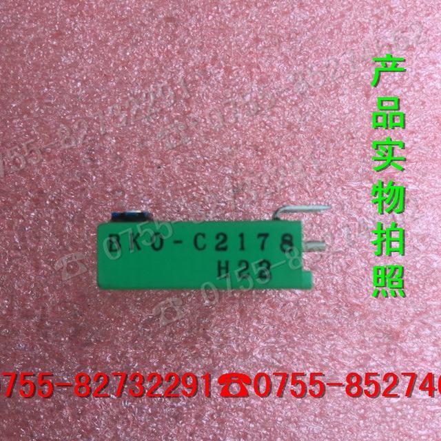 bko-c2178-集成电路-51电子网