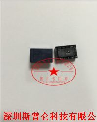 TQ2-24V产品图片