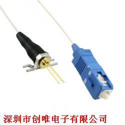 供应光电元件,激光二极管NR8800FS-CB-AZ,CEL二极管产品图片