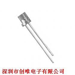 激光二极管OPV330,TT-Electronics-Optek-Technology二极管,供应光电元件,高频二极管供应产品图片