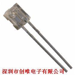 供应进口激光二极管,光电元件,TT-Electronics-Optek-Technology OPV382二极管产品图片