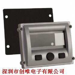 进口LED边框,透镜边框Storm-Interface 5001-200103,供应光电元件产品图片