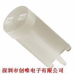 供应LED支座,LED垫片Essentra-Components LEDS2E-8-01,进口LED器件产品图片