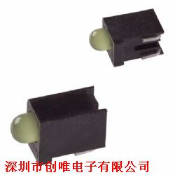Lumex-Opto-Components-Inc. SSF-LXH305YD-TR发光条供应,LED电路板指示器,进口柔性发光条供应产品图片