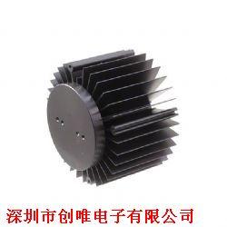 LED散热器,散热风扇,进口Aavid-Thermalloy NX301115散热片,供应光电元件产品图片