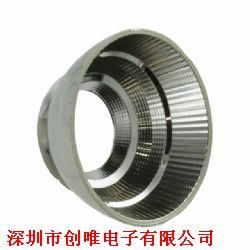 LED反射器,圆形反射器供应,Ledil CA11183_BROOKE-W光电反射器产品图片