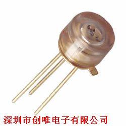 TT-Electronics-Optek-Technology OPF370A光纤发射器,离散式发射器,供应进口光电元件产品图片