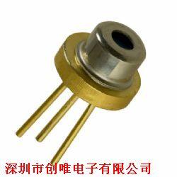 二极管长期供应,进口激光二极管US-Lasers-Inc. D6505I产品图片