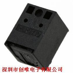 光纤收发器Everlight Electronics Co Ltd PLR135/T10,光纤接收器价格供应产品图片