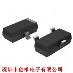 MRMS201A磁性传感器 - 开关(固态),Murata传感器原装进口,保证正品产品图片