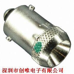 C&K代理商,代理开关配件1.90690.3420000,原装进口照明灯具,照明电源产品图片