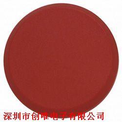 代理C&K Components可配置开关元件-透镜,原厂正品进口5.49263.0140300,圆形透镜产品图片
