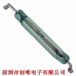 Littelfuse磁簧开关MDSM-4R-12-18原装正品,Littelfuse开关,MDSM-4R-12-18磁簧开关产品图片