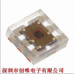 AMS TCS3103FN颜色传感器,TCS3103FN型号,TCS3103FN价格,TCS3103FN原厂进口产品图片