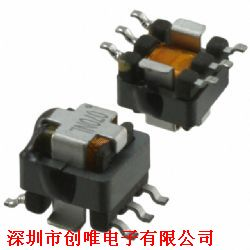 电流互感器553-1529-2-ND,Pulse隔离式变压器长期现货,Pulse一级代理-创唯电子产品图片