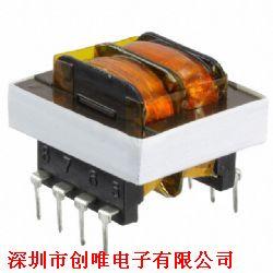 电源变压器237-1575-ND,Triad Magnetics变压器,Triad Magnetics一级代理商-创唯电子现货原装进口产品图片