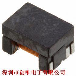 TDK ALT4532M-201-T001脉冲变压器,TDK变压器一级代理,TDK代理商-创唯电子原装进口产品图片