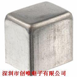 变压器配件SP-310,Triad-Magnetics变压器原装现货,变压器配件原装进口,型号齐全产品图片